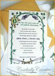 Passport Booklet Template 12 Unique Passport Wedding Invitations Template Photos Ami C Org