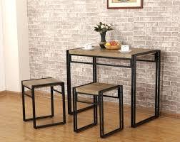 bistro table set indoor bistro indoor table set indoor round bistro table set