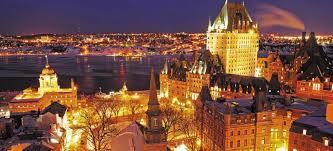 quebec city to host canadian kitchen cabinet association national forum