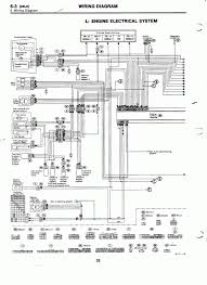 subaru outback radio wiring diagram subaru image 2016 scion xb stereo wiring diagram magtix on subaru outback radio wiring diagram