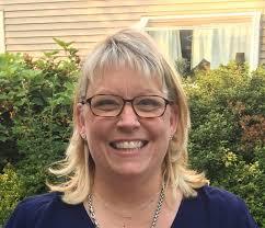 Philadelphia Cricket Club View Staff Directory: Kathy Smith