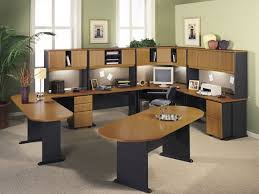 office furniture arrangement ideas. industrial office ideas | small furniture layout commercial arrangement m