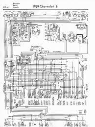 84 chevy el camino wiring diagram wiring library 1984 El Camino ECM 84 el camino wiring diagram rh homesecurity press