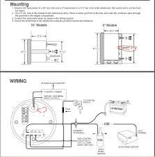 equus tachometer wiring diagram download wiring diagrams \u2022 Sun Super Tach Wiring Diagram at Pro Racing Tach Wiring Diagram