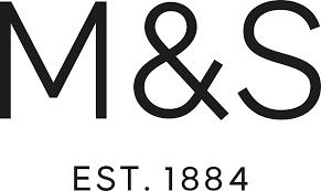 Marks And Spencer Kitchen Furniture Marks Spencer Wikipedia