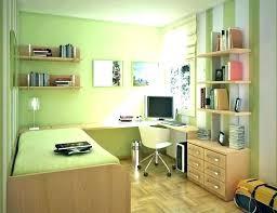 Computer Desk In Bedroom Best Inspiration