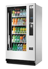 Rent Vending Machine Uk Extraordinary Sinfonia 48 Floor Standing Vending Machine Weekly Rental Monkey Vend