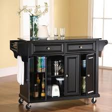 black kitchen island cart best of 55 best kitchen islands cart inspiration images on