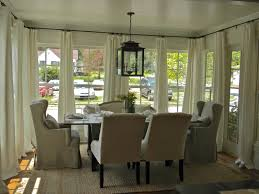 Southern Kitchen Design Southern Living Dining Rooms Collective Dwnm