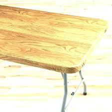 plastic elastic table covers clear plastic table cover with elastic round table cover with elastic elastic plastic elastic table covers