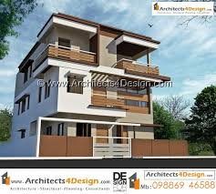 duplex house plans on 30x40 east faciing plans having g 2 floors on a plot