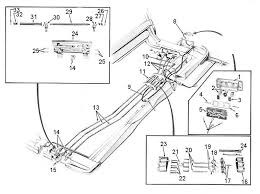 similiar schematics 2006 cadillac seats keywords power seat wiring diagram on infinity wiring diagram 6 way power seat