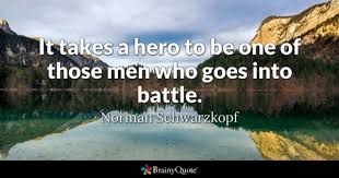 Veteran Quotes Interesting Veterans Day Quotes BrainyQuote