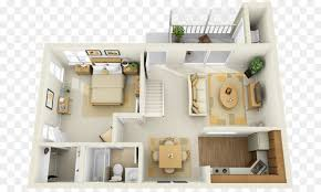 apartment studio apartment house home real estate png