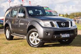 new car releases in australia 2014New  Used SUV cars for sale in Australia  carsalescomau
