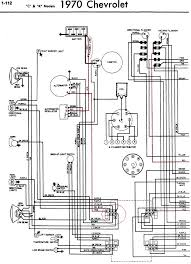 1970 chevy c10 wiring diagram 1970 automotive wiring diagrams 2006 09 08 114449 ja1
