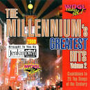 The Millennium's Greatest Hits, Vol. 2: WOGL Oldies 98.1