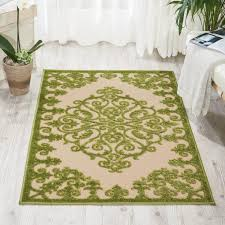 medium size of nourison area rugs nourison area rug somerset collection nourison area rugs nourison