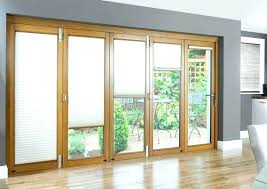 sliding patio door coverings alternative to blinds sliding patio door coverings image of sliding patio door