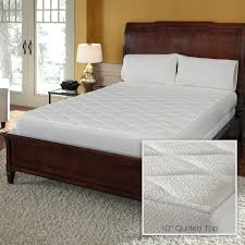 10 inch memory foam mattress full. Modren Mattress Shop LoftWorks Full Size Medium Firm 10 Inch Memory Foam Mattress With  Quilted Euro Top  Free Shipping Today Overstockcom 6055956 Inside Inch E