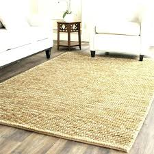 jute rug smells like mold liberal pottery barn chenille jute rug popcorn designs throughout pottery barn
