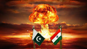 Image result for indo pak war