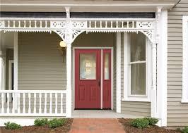 Front Doors replacement front doors pics : Door Installation Replacement Door Installers Ecoview Windows In ...
