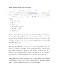 an good essay on love behaviour