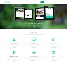 Weebly Website Templates Impressive Kudos Template Themes Free Weebly Templates Download Shopsapphire