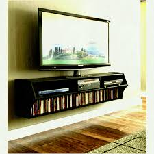Stylish Tv Stand Designs Full Size Of Tv Stand Design Inside Stylish Home Designs