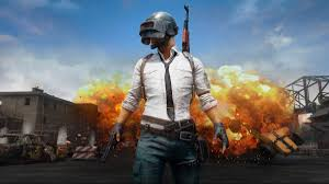 PUBG Mobile down, not working as ...