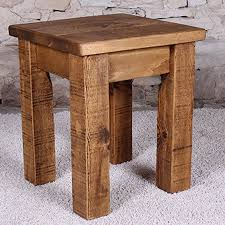 lamp tables. Solid Wood Lamp Table Tables E