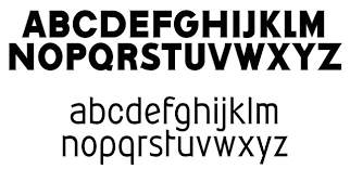 Newspaper Fonts 50 Free Fonts For Creating Beautiful Headlines Titles