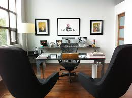 small office designs. small office layout ideas design for designs a