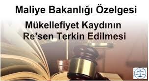 Erkan Tosun Celal Bayar University - Academia