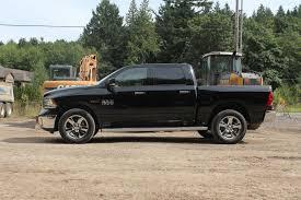 dodge ram 1500 2014. 2014 ram 1500 ecodiesel right side dodge