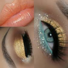 get the look with motives you are my sunshine summer makeup tutorial