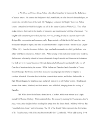 essay arthur s dystopia 3