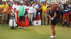 There are two main tournament formats: Olympic Golf At Tokyo 2020 Top Five Things To Know