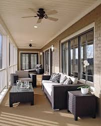 Impressive Modern Sunroom Decorating Ideas 20 Florida Room Decor On Pinterest And Concept