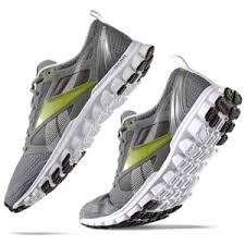 reebok running. reebok men\u0027s realflex speed running shoe n