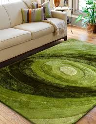 full size of area rugs 6x9 area rugs plus green and black area rugs also