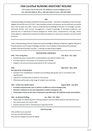 Nursing Resume Template Free Word Format For Staff Fr Thewhyfactorco