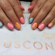 Rusconask Instagram Posts Photos And Videos Instazucom