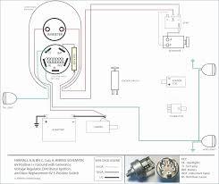 wiring diagram for john deere gt 275 awesome john deere stx38 wiring wiring diagram for john deere gt 275 awesome john deere stx38 wiring diagram schematic diagram electronic