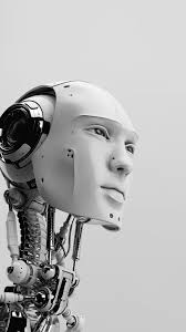 Artificial intelligence in artificial intelligence: Artificial Intelligence Wallpapers On Wallpaperdog