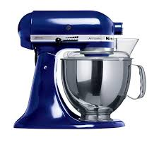 kitchenaid mixer blue. kitchenaid artisan ksm150 stand mixer cobalt blue $619.00 kitchenaid d