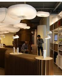 latest office design. Contemporary Latest Office Designs. Modern Creative Design Featuring Wonderful White Lighting E