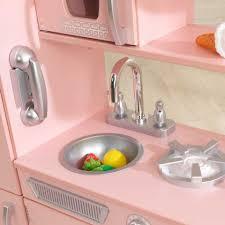 vintage pink kitchen sinks turquoise kitchen sink cobalt blue