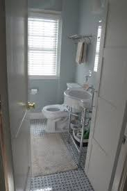 bathroom designs for small spaces plans. Plain Small White Bathroom Interior Design Clean And Neat Small Space Throughout Designs For Spaces Plans S